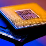 Semiconductor Fabrication- How Are They Manufactured