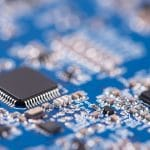 Semiconductor Packaging Materials with Halocarbon Electronics Solutions